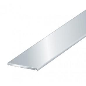 Защитные ленты для рельсов ADK21