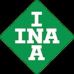 Schaeffler INA